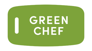 green chef food delivery