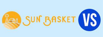 sun basket food delivery service