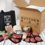 butcherBox: Butcher Box Review